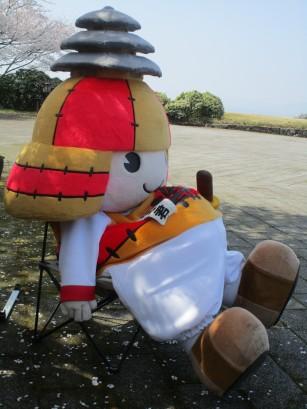 お花見バスハイク (59)