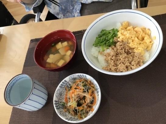 0902食事1